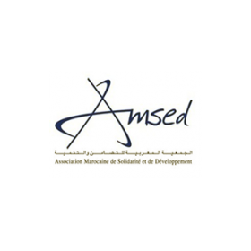 amsed-log